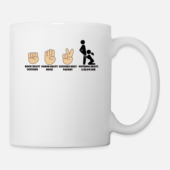 03e76bc8 Right. Front. Left. Design. Right. Front. Left. Design. Right. Front. Left.  Humor Mugs & Drinkware - Adult Humor Novelty Graphic Sarcasm Funny T Shirt  ...
