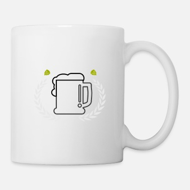 Cozy coziness cheers - Coffee/Tea Mug