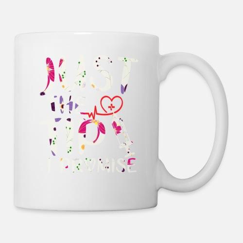 1a2c57ce1 Just The Tip I Promise Nurse Appreciation Funny T Mug | Spreadshirt