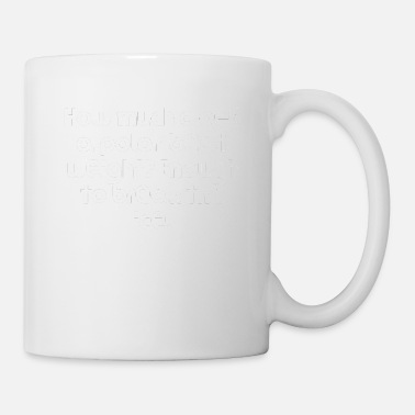 Date How much does a polar beat weight? Enough to - Coffee/Tea Mug