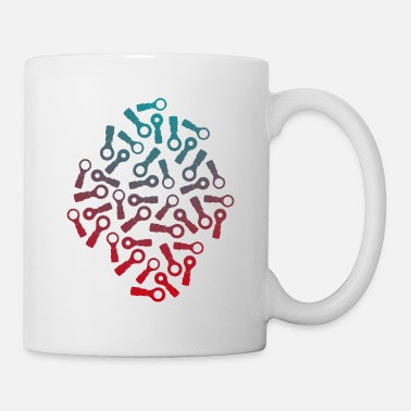 Concept Electronics Engineer - D3 Designs - Coffee/Tea Mug