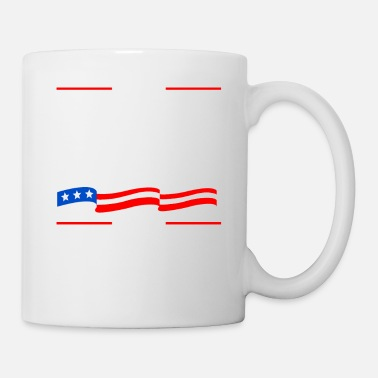 Elections Election 2020 - USA Elections - Mug