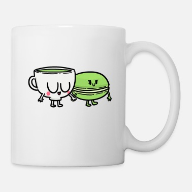Matcha Matcha Made in Heaven - Mug