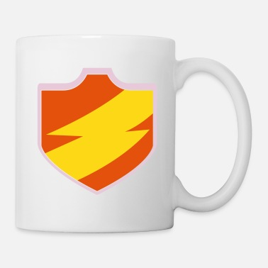 Clash Of Clans Clash With Your Clan 06 - Coffee/Tea Mug