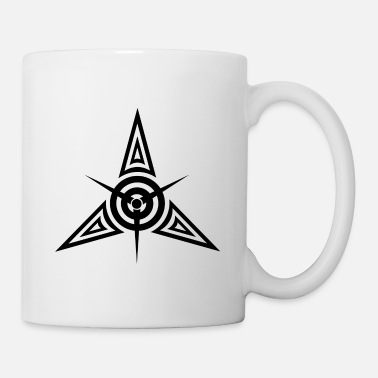 Geometry Geometry - Coffee/Tea Mug