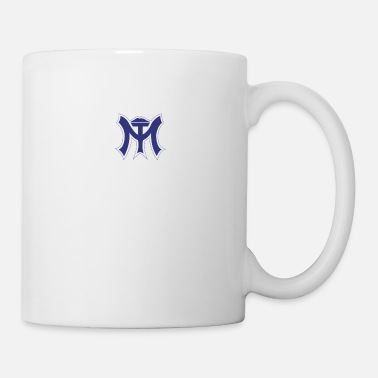 Logo bieutiful  - Coffee/Tea Mug