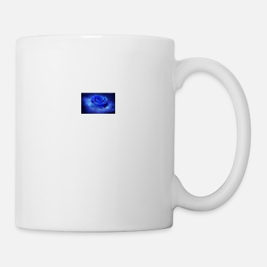 Image images - Coffee/Tea Mug