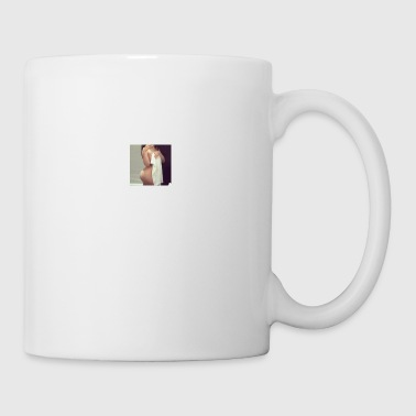 WhisperingVASMR - Coffee/Tea Mug