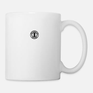 Download download - Coffee/Tea Mug