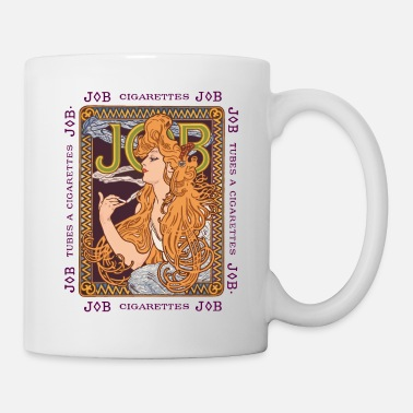 Job JOB - Coffee/Tea Mug