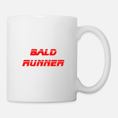 Blade Runner Movie Blade Runner merch - Mug