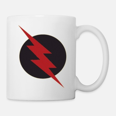 Flash Flash - Coffee/Tea Mug