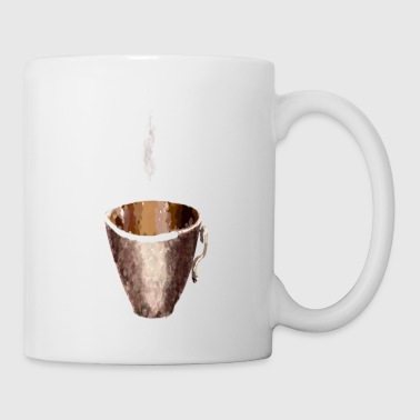 Coffee 1 - Coffee/Tea Mug