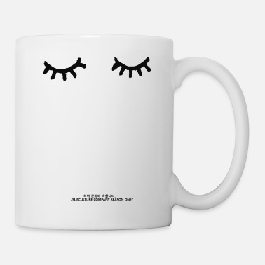 Subculture Subculture 3 - Mug