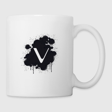 Occupy Vechain - Coffee/Tea Mug