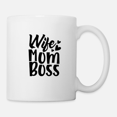 Mothers Day Mothers Day - Mug