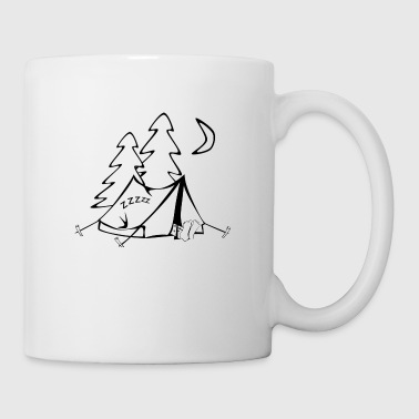 Outdoor - Coffee/Tea Mug