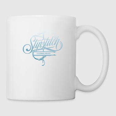 Stipsttich technologies - Coffee/Tea Mug