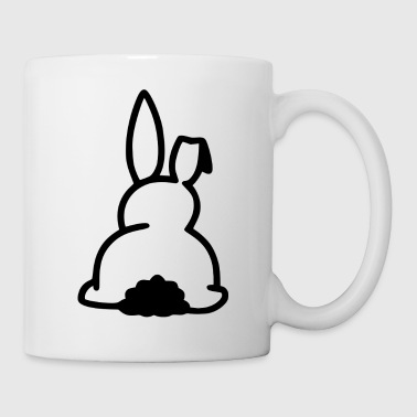 original - Coffee/Tea Mug