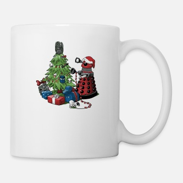 Decoration DECORATE - Coffee/Tea Mug