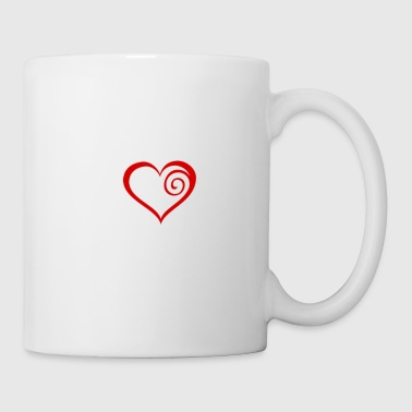 Marital Bliss - Coffee/Tea Mug