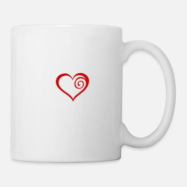 Bliss Marital Bliss - Coffee/Tea Mug