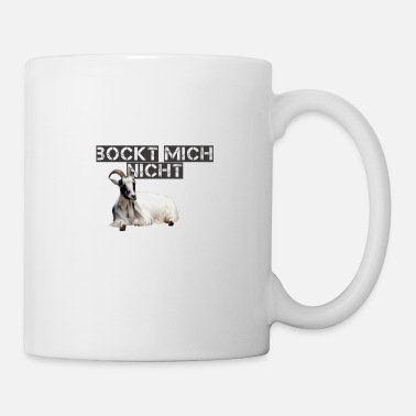 Lazy lazy forester lazy lazy sloth - Coffee/Tea Mug