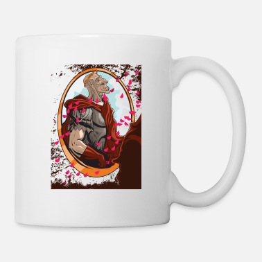 Spanish Spanish Knight - Coffee/Tea Mug