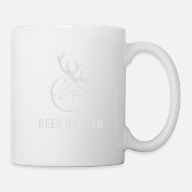 Deer Hunter Deer Hunter - Mug