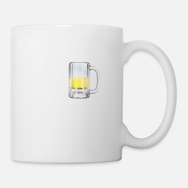 Philosophy Philosophy - Coffee/Tea Mug
