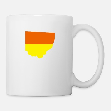 Candy Candy - Coffee/Tea Mug