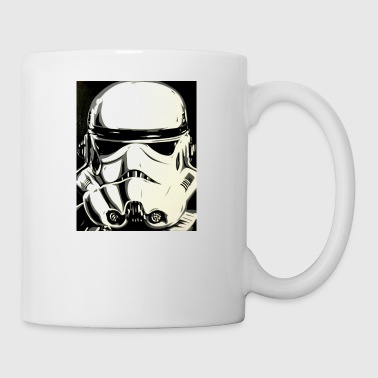 Stormtrooper Stormtrooper - Coffee/Tea Mug