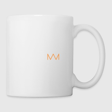 Walking walking - Coffee/Tea Mug