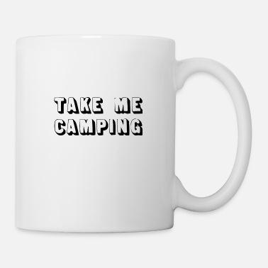 0138bbd6772 Shop Mugs & Drinkware online | Spreadshirt