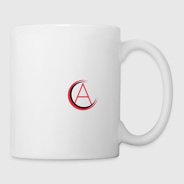 vector - Coffee/Tea Mug