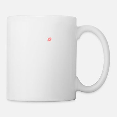 Suit Suit - Coffee/Tea Mug