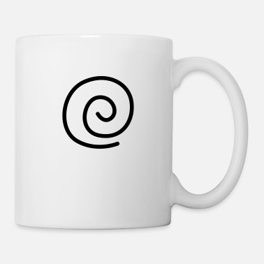 Wind Wind - Coffee/Tea Mug