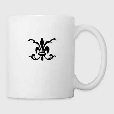 Tribal - Coffee/Tea Mug