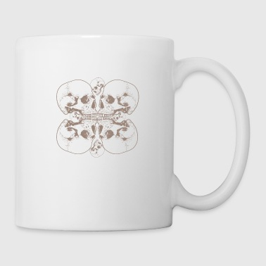 Gothic Gothic - Coffee/Tea Mug