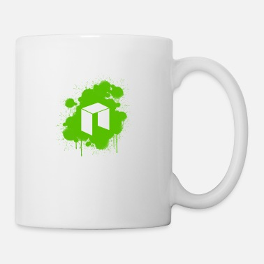 Neo NEO - Coffee/Tea Mug
