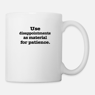 Us Use - Coffee/Tea Mug