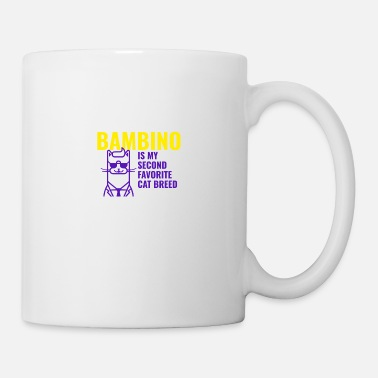 Education-culture Education, culture, auto racing, gaming, gamer, pl - Mug