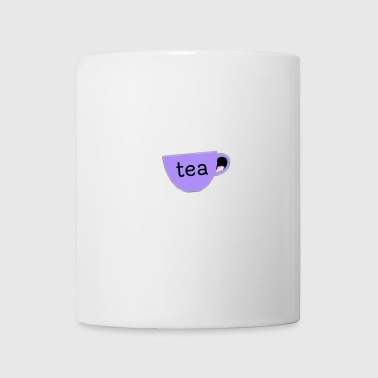 Tea - Coffee/Tea Mug