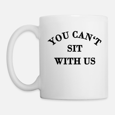 Sit sit - Coffee/Tea Mug