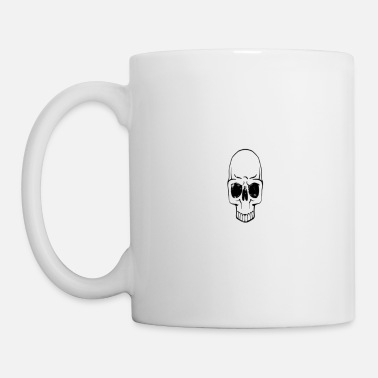 Swag Badass With A Great Ass - Mug