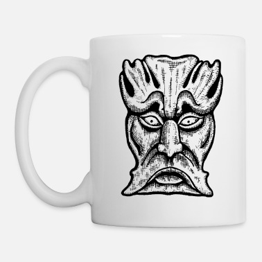 Mythology Mythological Creature - Mug