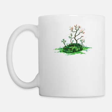 Eco Eco Friendly - Mug