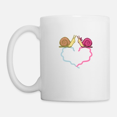 Couples Couples, love, couple - Coffee/Tea Mug