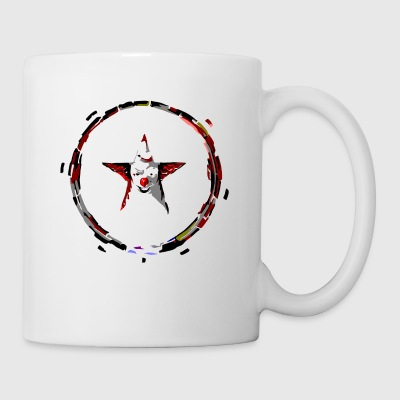 The Losers Club - Coffee/Tea Mug