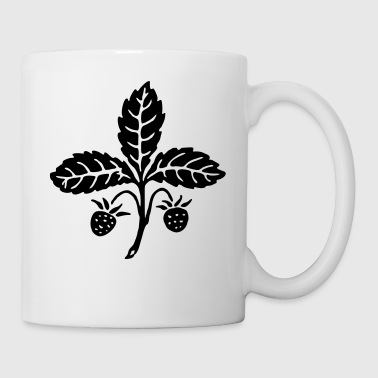 food - Coffee/Tea Mug